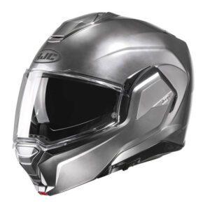 kask-motocyklowy-hjc-i100-hyper-silver-kaski-motocyklowe-warszawa-monsterbike-pl