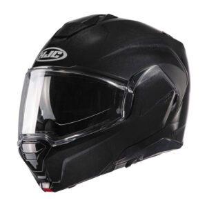kask-motocyklowy-hjc-i100-metal-black-kaski-motocyklowe-warszawa-monsterbike-pl