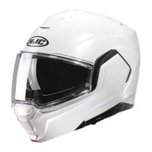 kask-motocyklowy-hjc-i100-pearl-white-kaski-motocyklowe-warszawa-monsterbike-pl
