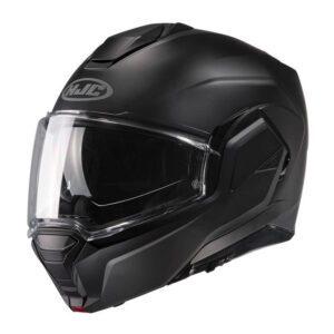 kask-motocyklowy-hjc-i100-semi-flat-black-kaski-motocyklowe-warszawa-monsterbike-pl