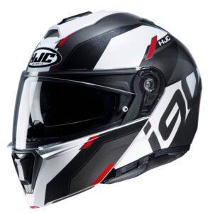 kask-motocyklowy-hjc-i90-aventa-black-white-red-kaski-motocyklowe-warszawa-monsterbike-pl