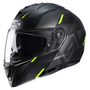kask-motocyklowy-hjc-i90-aventa-black-yellow-kaski-motocyklowe-warszawa-monsterbike-pl
