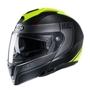 kask-motocyklowy-hjc-i90-davan-black-fluo-yellow-kaski-motocyklowe-warszawa-monsterbike-pl