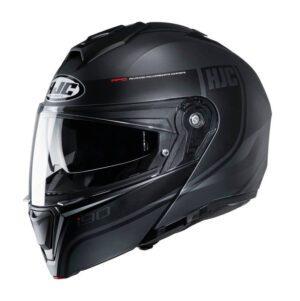 kask-motocyklowy-hjc-i90-davan-black-grey-kaski-motocyklowe-warszawa-monsterbike-pl