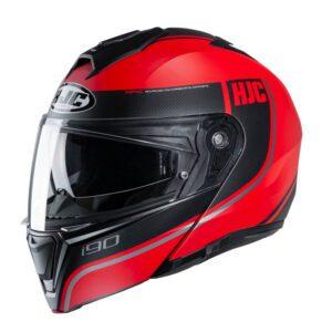 kask-motocyklowy-hjc-i90-davan-black-red-kaski-motocyklowe-warszawa-monsterbike-pl