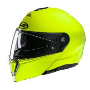 kask-motocyklowy-hjc-i90-fluo-green-kaski-motocyklowe-warszawa-monsterbike-pl