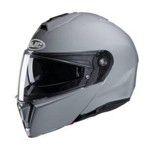 kask-motocyklowy-hjc-i90-grey-kaski-motocyklowe-warszawa-monsterbike-pl
