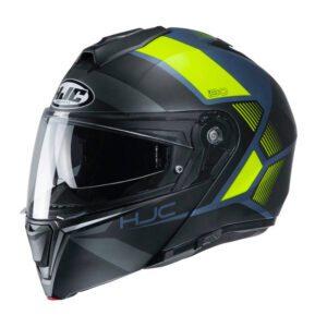 kask-motocyklowy-hjc-i90-hollen-black-fluo-yellow-kaski-motocyklowe-warszawa-monsterbike-pl