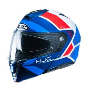 kask-motocyklowy-hjc-i90-hollen-blue-white-red-kaski-motocyklowe-warszawa-monsterbike-pl