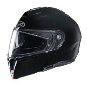 kask-motocyklowy-hjc-i90-metal-black-kaski-motocyklowe-warszawa-monsterbike-pl