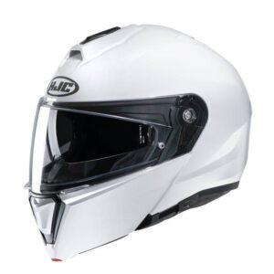 kask-motocyklowy-hjc-i90-pearl-white-kaski-motocyklowe-warszawa-monsterbike-pl