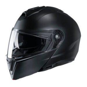 kask-motocyklowy-hjc-i90-semi-flat-black-kaski-motocyklowe-warszawa-monsterbike-pl