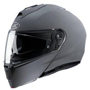 kask-motocyklowy-hjc-i90-stone-grey-kaski-motocyklowe-warszawa-monsterbike-pl