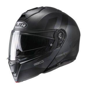 kask-motocyklowy-hjc-i90-syrex-black-kaski-motocyklowe-warszawa-monsterbike-pl