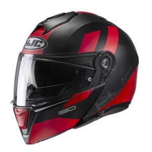 kask-motocyklowy-hjc-i90-syrex-black-red-kaski-motocyklowe-warszawa-monsterbike-pl