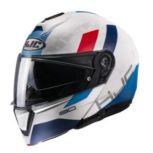 kask-motocyklowy-hjc-i90-syrex-white-blue-red-kaski-motocyklowe-warszawa-monsterbike-pl