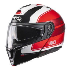 kask-motocyklowy-hjc-i90-wasco-black-red-white-kaski-motocyklowe-warszawa-monsterbike-pl