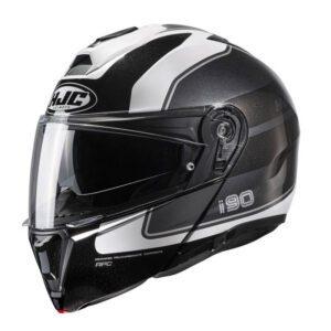kask-motocyklowy-hjc-i90-wasco-black-white-grey-kaski-motocyklowe-warszawa-monsterbike-pl