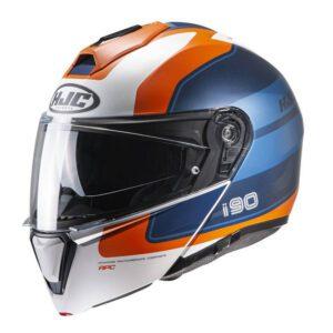 kask-motocyklowy-hjc-i90-wasco-white-blue-orange-kaski-motocyklowe-warszawa-monsterbike-pl