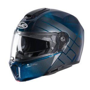 kask-motocyklowy-hjc-rpha-90s-carbon-balian-blue-kaski-motocyklowe-warszawa-monsterbike-pl