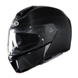 kask-motocyklowy-hjc-rpha-90s-carbon-black-kaski-motocyklowe-warszawa-monsterbike-pl