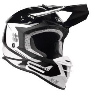 kask-motocyklowy-lazer-or3-pp3-czarno-biały-sklep-motocyklowy-warszawa-monsterbike.pl-