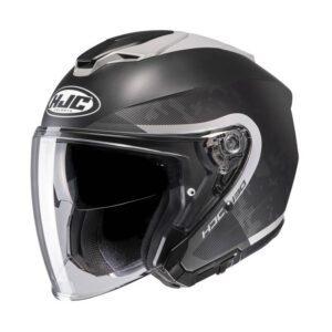 kask-motocyklowy-otwarty-hjc-i30-dexta-black-grey-kaski-motocyklowe-warszawa-monsterbike-pl
