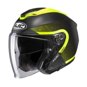 kask-motocyklowy-otwarty-hjc-i30-dexta-black-yellow-kaski-motocyklowe-warszawa-monsterbike-pl