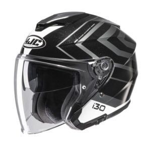 kask-motocyklowy-otwarty-hjc-i30-zetra-black-silver-kaski-motocyklowe-warszawa-monsterbike-pl