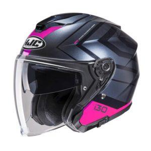 kask-motocyklowy-otwarty-hjc-i30-zetra-silver-pink-kaski-motocyklowe-warszawa-monsterbike-pl
