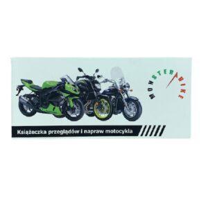 książka-przeglądów-i-napraw-motocykla-sklep-motocyklowy-warszawa-monsterbike.pl-1
