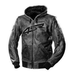 kurtka-motocyklowa-4sr-hoodie-jacket-odzież-motocyklowa-warszawa-monsterbike.pl-3