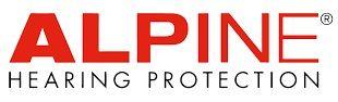 logo-alpine-hearing-protection-monsterbike.pl-