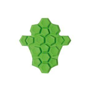 ochraniacz-bioder-held-quattrotempi-level-2-25-x-22-cm-zielony-odzież-motocyklowa-warszawa-monsterbike-pl
