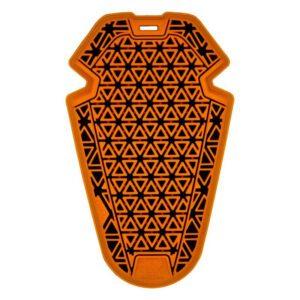 ochraniacz-kolan-łokci-held-d30-ghost-level-1-19-2-x-15-3cm-pomarańczowy-odzież-motocyklowa-warszawa-monsterbike-pl