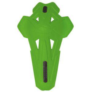 ochraniacz-kolan-łokci-held-quattrotempi-25-x-20,5-cm-zielony-odzież-motocyklowa-warszawa-monsterbike-pl