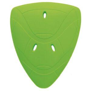 ochraniacz-kości-ogonowej-held-quattrotempi-level-2-15-x-13-cm-zielony-odzież-motocyklowa-warszawa-monsterbike-pl