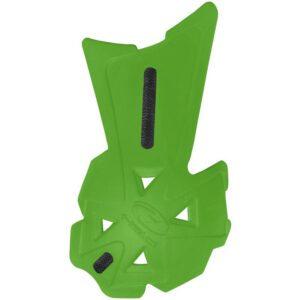 ochraniacz-ramion-held-quattrotempi-level-2-26-x-18-cm-zielony-odzież-motocyklowa-warszawa-monsterbike-pl