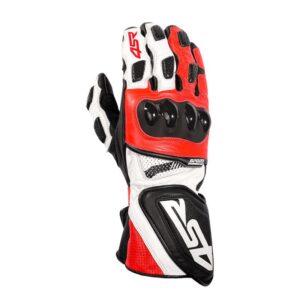 rękawice-motocyklowe-4sr-sport-cup-3-reflex-red-odzież-motocyklowa-warszawa-monsterbike.pl-1