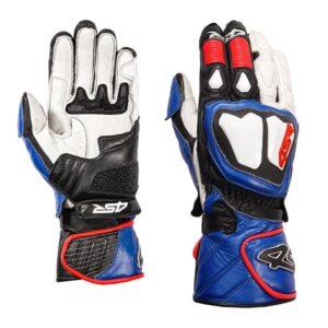 rękawice-motocyklowe-4sr-stingray-race-spec-blue-odzież-motocyklowa-warszawa-monsterbike.pl-5