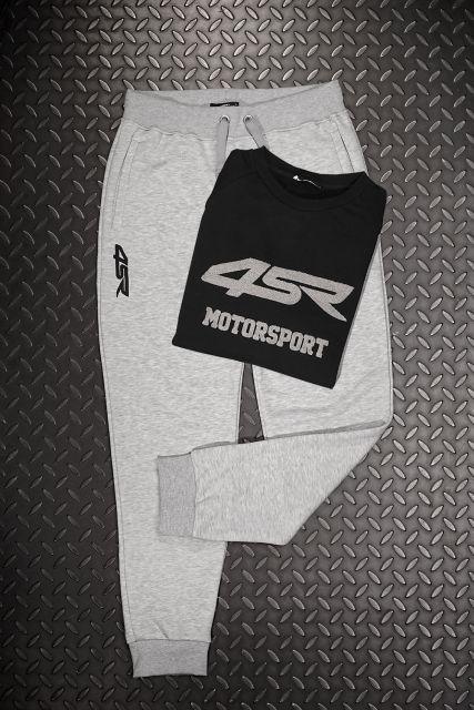spodnie-4sr-Joggers-Team-Grey-sklep-motocyklowy-warszawa-monsterbike.pl-23