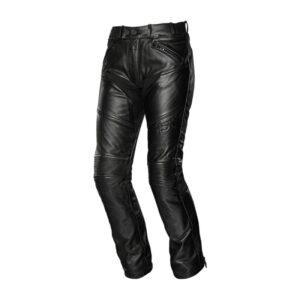 spodnie-motocyklowe-4sr-roadster-lady-sklep-motocyklowy-warszawa-monsterbike.pl-22