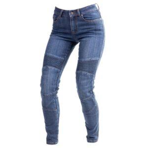 spodnie-motocyklowe-ozone-agness-lady-ii-washed-blue-sklep-motocyklowy-monsterbike.pl_56