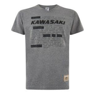 t-shirt-męski-kawasaki-177STM0414-odzież-motocyklowa-warszawa-monsterbike.pl-2