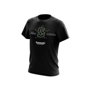 t-shirt-męski-kawasaki-Jonathan-Rea-Celebration-177KRM0503-odzież-motocyklowa-warszawa-monsterbike.pl-