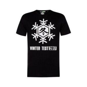 t-shirt-męski-kawasaki-KRT-Winter-Test-177KRM0313-odzież-motocyklowa-warszawa-monsterbike.pl-