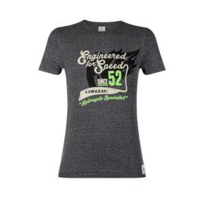 t-shirt-męski-kawasaki-speed-52-177STM0274-odzież-motocyklowa-warszawa-monsterbike.pl-