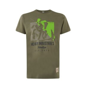 t-shirt-męski-kawasaki-tamashii-177STM0373-odzież-motocyklowa-warszawa-monsterbike.pl-