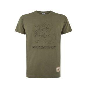 t-shirt-męski-kawasaki-tamashii-3d-177STM0383-odzież-motocyklowa-warszawa-monsterbike.pl-