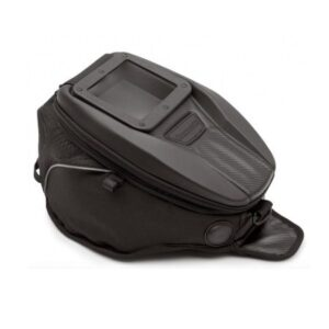 tank-bag-magnetyczny-kawasaki-czarny-20l-k57003113a-akcesoria-motocyklowe-warszawa-monsterbike.pl-1